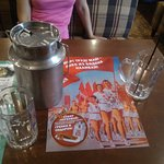 Cafe Khorosho