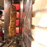 DEPASO - Shawarmas Gourmet