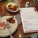 Bild från Tucson Food Tours