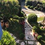 Il Villino Hotel ภาพถ่าย