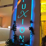 Fuxion Gastrobar Foto