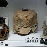 Foto di Museo Nazionale Archeologico