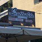 Scottadito Foto