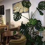 Zdjęcie Coffee Station