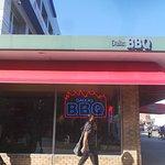Foto de Dallas BBQ