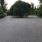Izmailovsky Park ภาพถ่าย