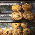 Kuma Pies and Pastries Photo