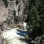 Bighorn National Forest Photo