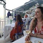 Foto de Rada Restaurant