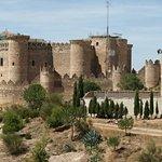 Castillo-Belmonte_large.jpg