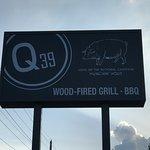 Foto de Q39