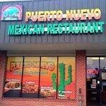 Pericos Mexican Restaurant Photo