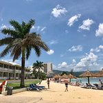 Sunscape Splash Montego Bay Photo
