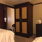 Bilde fra Doubletree by Hilton Orlando at SeaWorld