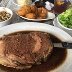 Traders Seafood Steak and Ale Photo