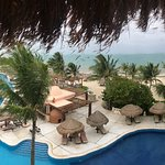 Excellence Riviera Cancun Photo