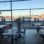 Cafe og Restaurant Ofelia Photo