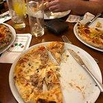 Pizzeria 7 Bello resmi