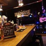 The Roadhouse照片