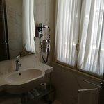 Respighi Rooms张图片