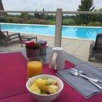 Mercure Toulouse Aéroport Golf de Seilh Hotel Photo
