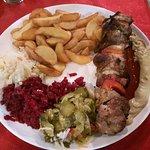 Zdjęcie Restauracja Polska Fredro