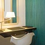 thelocal Hotels Mazatlan Photo