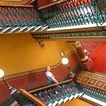 The Hotel Windsor Photo