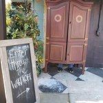 Snímek Sugar Hill Bakery & Cafe