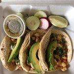Latin American Restaurante ภาพถ่าย