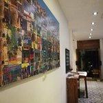 Patio Hotel & Urban Resort ภาพถ่าย