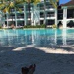 Peppers Beach Club Port Douglas Photo