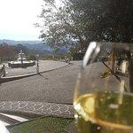 Hotel & Spa do Vinho, Autograph Collection Photo
