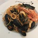 Delirio Culinario Foto