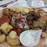 Photo of Yum Yum Greek Restaurant