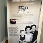 Fotografia de President William Jefferson Clinton Birthplace Home