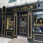 Foto de The Ugly Oyster