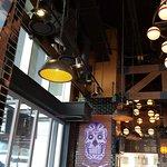 Photo of Guy Fieri's Vegas Kitchen and Bar
