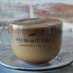 Foto de Kinatia