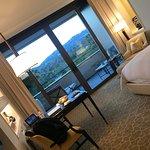 Waldorf Astoria Beverly Hills ภาพถ่าย