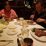 Shula's Steak House Foto