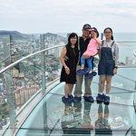 The TOP Penang ภาพถ่าย
