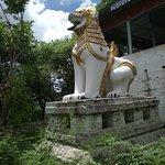 Mandalay Hill ภาพถ่าย
