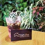 Taipi Oca Bistró & Café