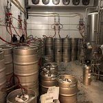 another brewery