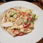 Foto de Tomasso's Italian Grille