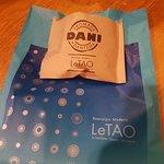 LeTao Main Shop照片