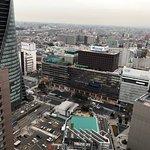 写真三井ガーデンホテル名古屋プレミア枚