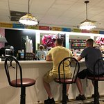 Foto de Southern Sweets Ice Cream Parlor & Sandwich Shop