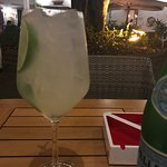 写真Lulú Tasting Bar枚